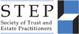 STEP Society of Trust and Estate Practitioners